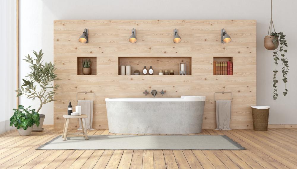 plusieurs-niches-salle-de-bains