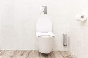 wc-suspendu