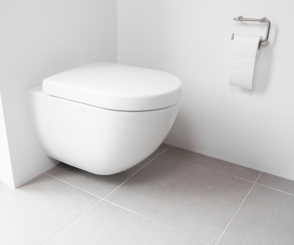 wc-suspendu-vue-de-profil