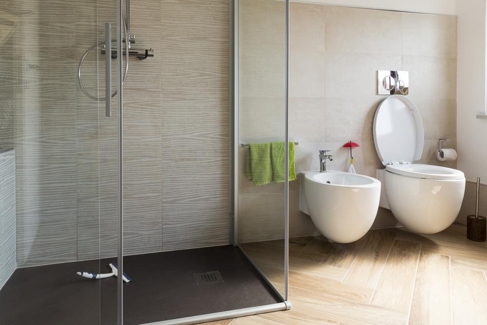 wc-suspendu-salle-d'eau