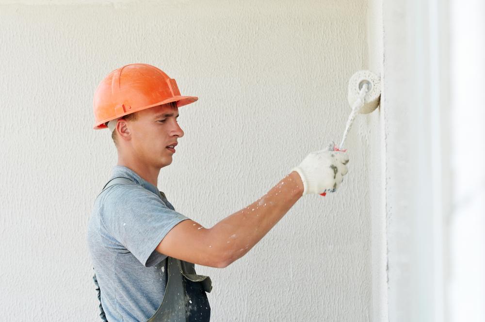 peintre-professionnel-peint-façade-maison