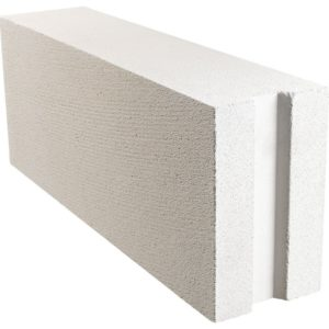 beton-cellulaire-siporex
